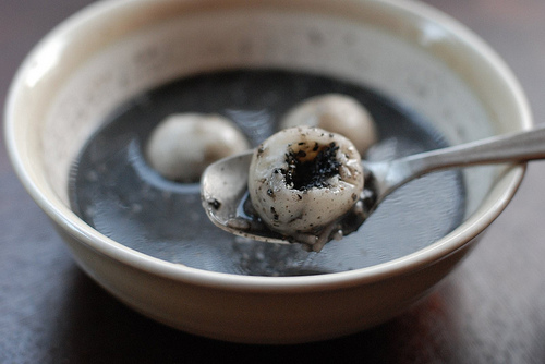black-sesame-soup.jpg