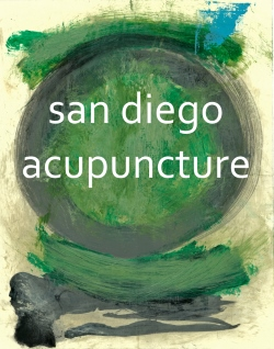 san diego acupuncture